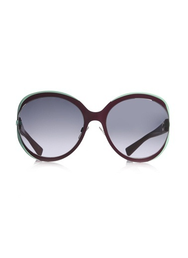 Christian Dior Güneş Gözlüğü Renkli